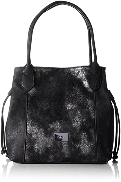 Womens Nala Shoulder Bag Gabor ZnLn8