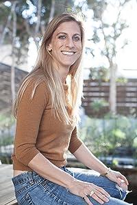 Alison Clare Steingold