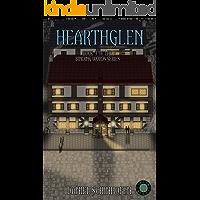 Hearthglen (Binding Words Book 3)