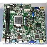 OEM Dell Optiplex 7010 USFF Motherboard SOCKET 1155 MN1TX 0MN1TX
