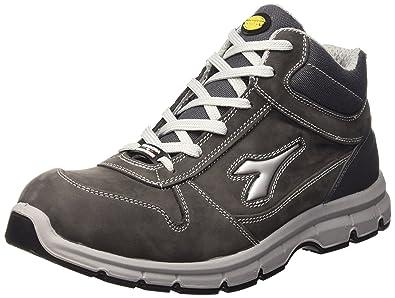 Acquistare diadora scarpe da lavoro Economici> OFF59% scontate