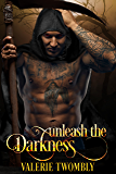 Unleash The Darkness (Eternally Mated #4)