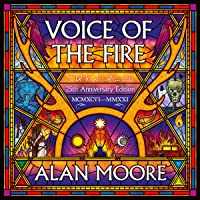 Voice of the Fire: 25th Anniversary Edition