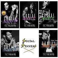 TL Travis