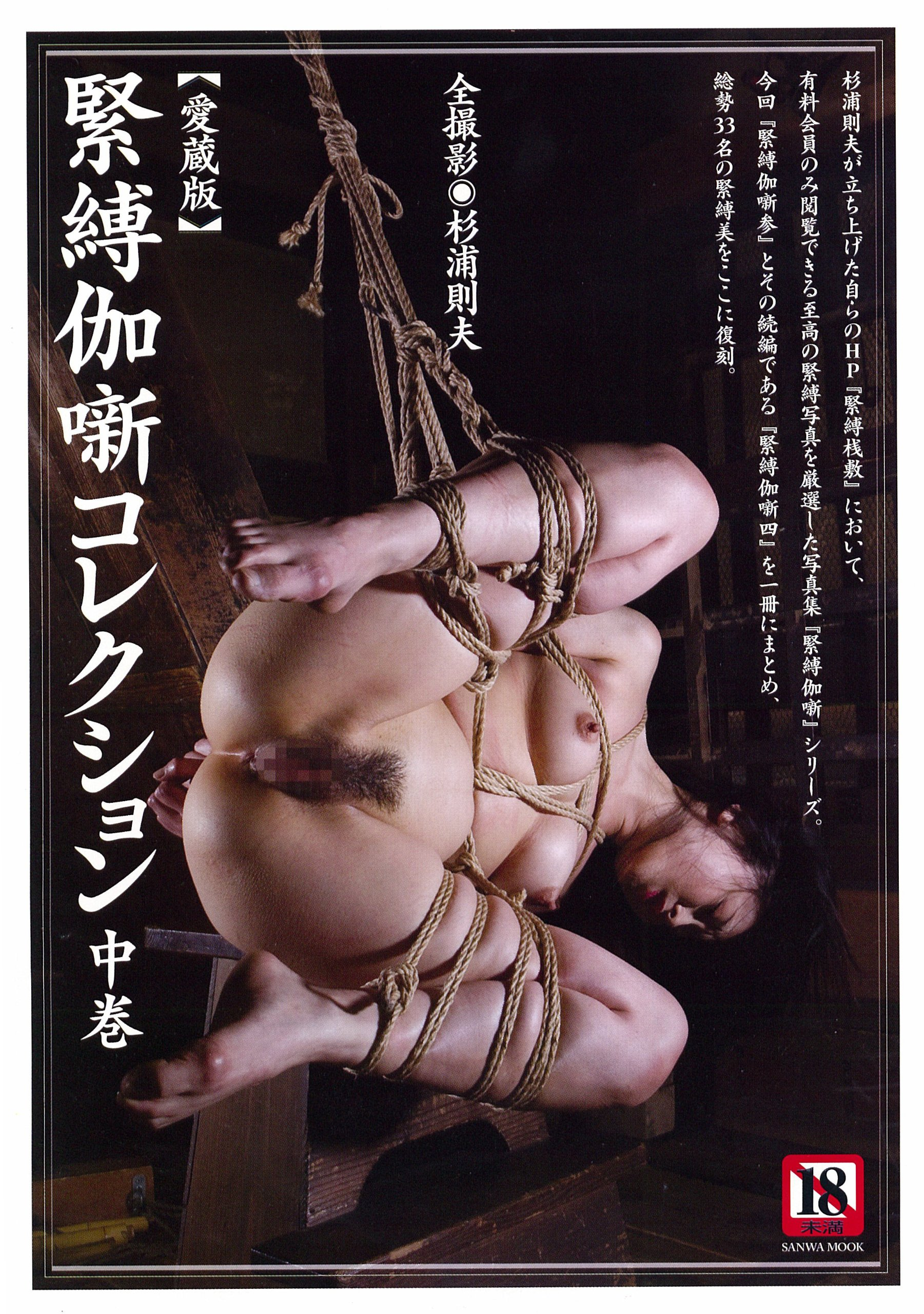 Erotic nymph art