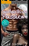 Seductive Passion