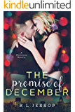 The Promise of December (The Promise Series Book 1)