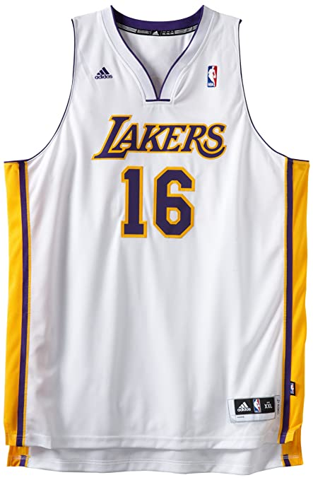 37e85af6f Amazon.com   NBA mens Swingman Jersey   Clothing
