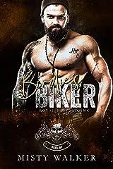Birdie's Biker (RBMC: Reno, NV Book 1) Kindle Edition