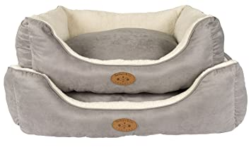 Fabulous Banbury Co Luxury Dog Sofa Bed Large Interior Design Ideas Helimdqseriescom