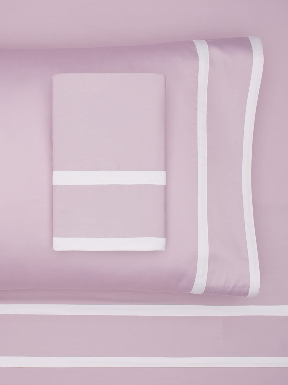 Amazon.com: Blissliving Home Grace Sheet Set, Thistle, Queen: Home U0026 Kitchen
