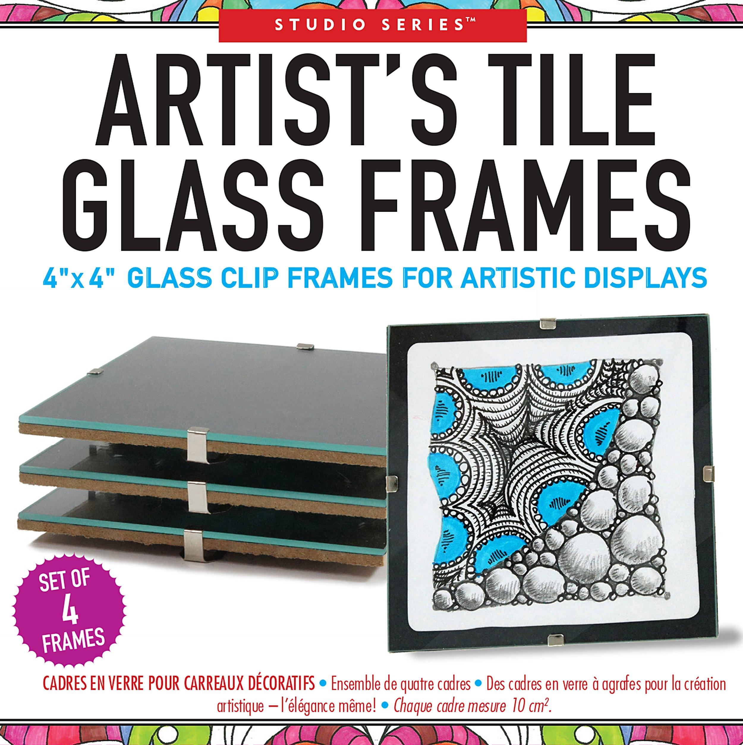 Studio Artists Frames frames miniature product image