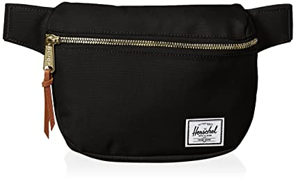 2e9a0fc6412a Image Unavailable. Image not available for. Colour  Herschel Supply Company  Fifteen Sport Waist Pack