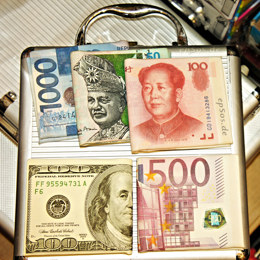 Money Market News