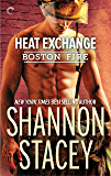 Heat Exchange (Boston Fire)