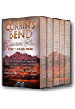 Corbin's Bend, Season Two: First Collection (Corbin's Bend Box-Set Book 1)