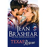 Texas Rescue (Lone Star Lovers Book 8)