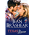 Texas Rescue: Lone Star Lovers Book 8 (Texas Heroes 30)