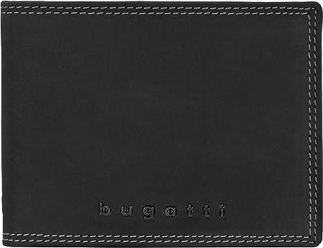 stylos, c/âbles, maquillage, effets personnels Bellroy Classic Pouch trousse basique cuir et tissu cousu