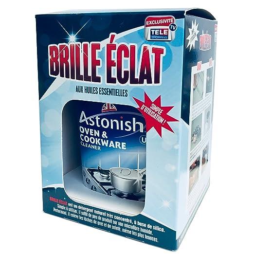 Brille Eclat - Pasta limpiadora universal de aceites ...