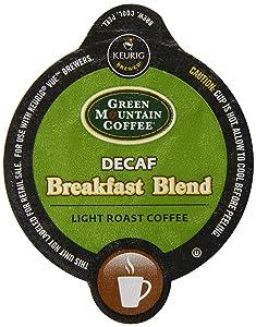 GMT9303 - Vue Packs Breakfast Blend