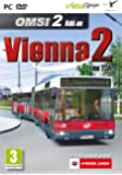OMSI 2 - Add-on Vienna 2 - Line 23A (PC DVD)