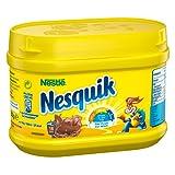 Nesquik kakaohaltiges Getränkepulver, 250g