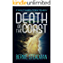 Death on the Coast (A West-Country Crime Mystery Book 3)