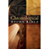 NKJV, The Chronological Study Bible, eBook: Holy Bible, New King James Version