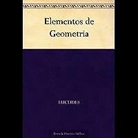 Elementos de Geometria