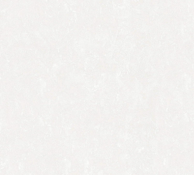 2,5/cm 7,6/cm Romantica Collection/ A.S /Papier Peint Intiss/é Multicolore Creation 77/274,4