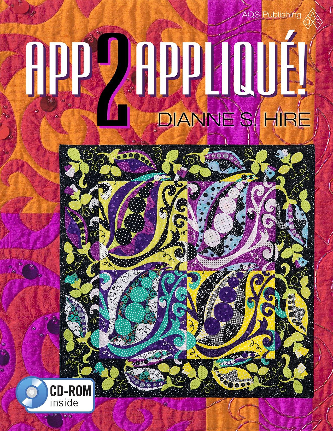 App-2-Applique