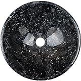 waschbecken waschschale material 100 marmor aufstazwaschbecken handwaschbecken naturstein. Black Bedroom Furniture Sets. Home Design Ideas