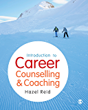 Introduction to Career Counselling & Coaching