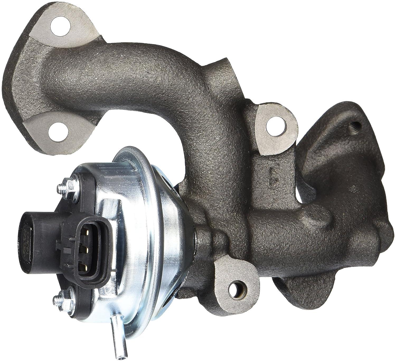 Standard Motor Products EGV693 EGR Valve