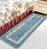 Saral Home Soft Cotton Multi Purpose Runner -40x140 cm