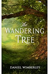The Wandering Tree: A Strewn Field Tale Kindle Edition