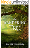 The Wandering Tree: A Strewn Field Tale