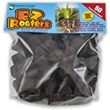 Rapid Rooter Compatible Replacement Plugs 50 Count by EZ-gro | These Compatible Rapid Rooter Starter Plugs are Perfect…