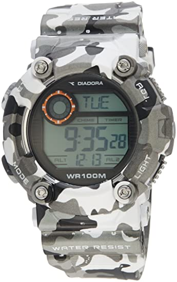 orologio diadora