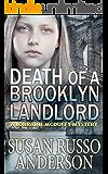 Death of a Brooklyn Landlord: A Lorraine McDuffy Mystery