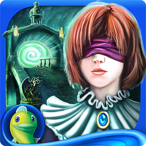 [Bridge to Another World: Burnt Dreams Collector's Edition] (Dream Fish)