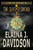 The Sleeper Sword (Lore of Reaume Book 3)