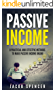 Passive Income: 8 Practical And Effective Methods To Make Passive Income Online