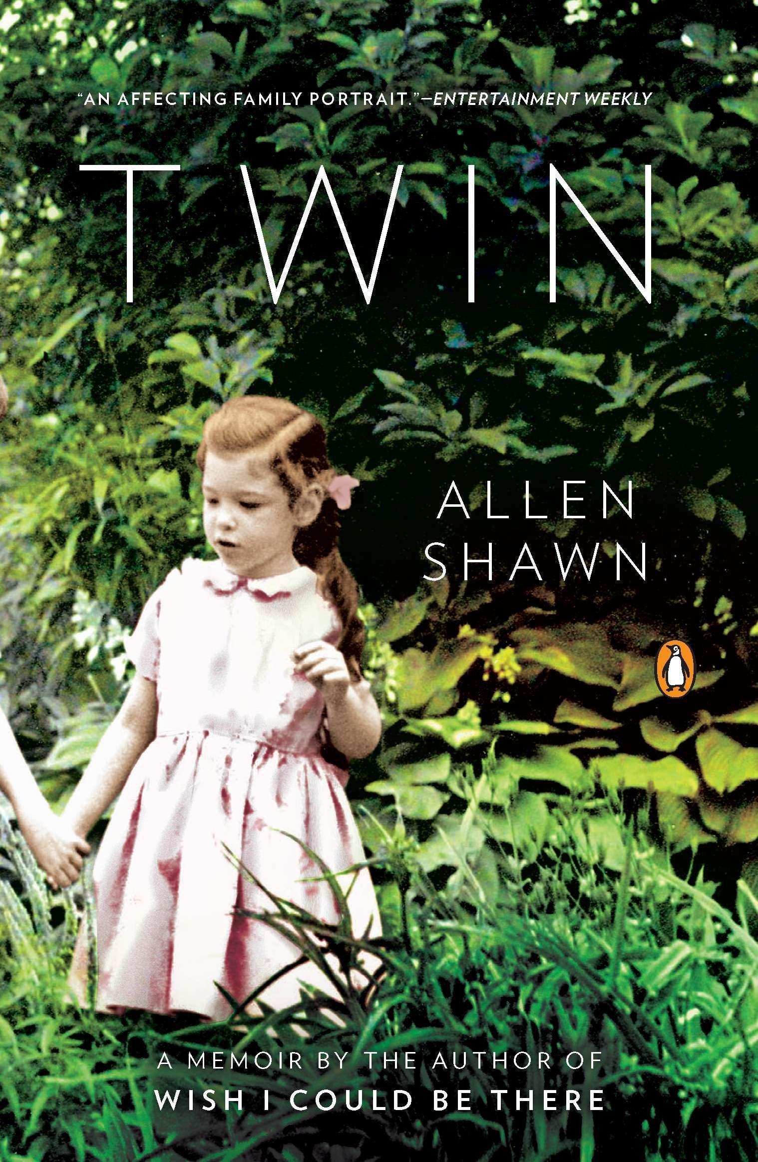 Download Twin: A Memoir ebook