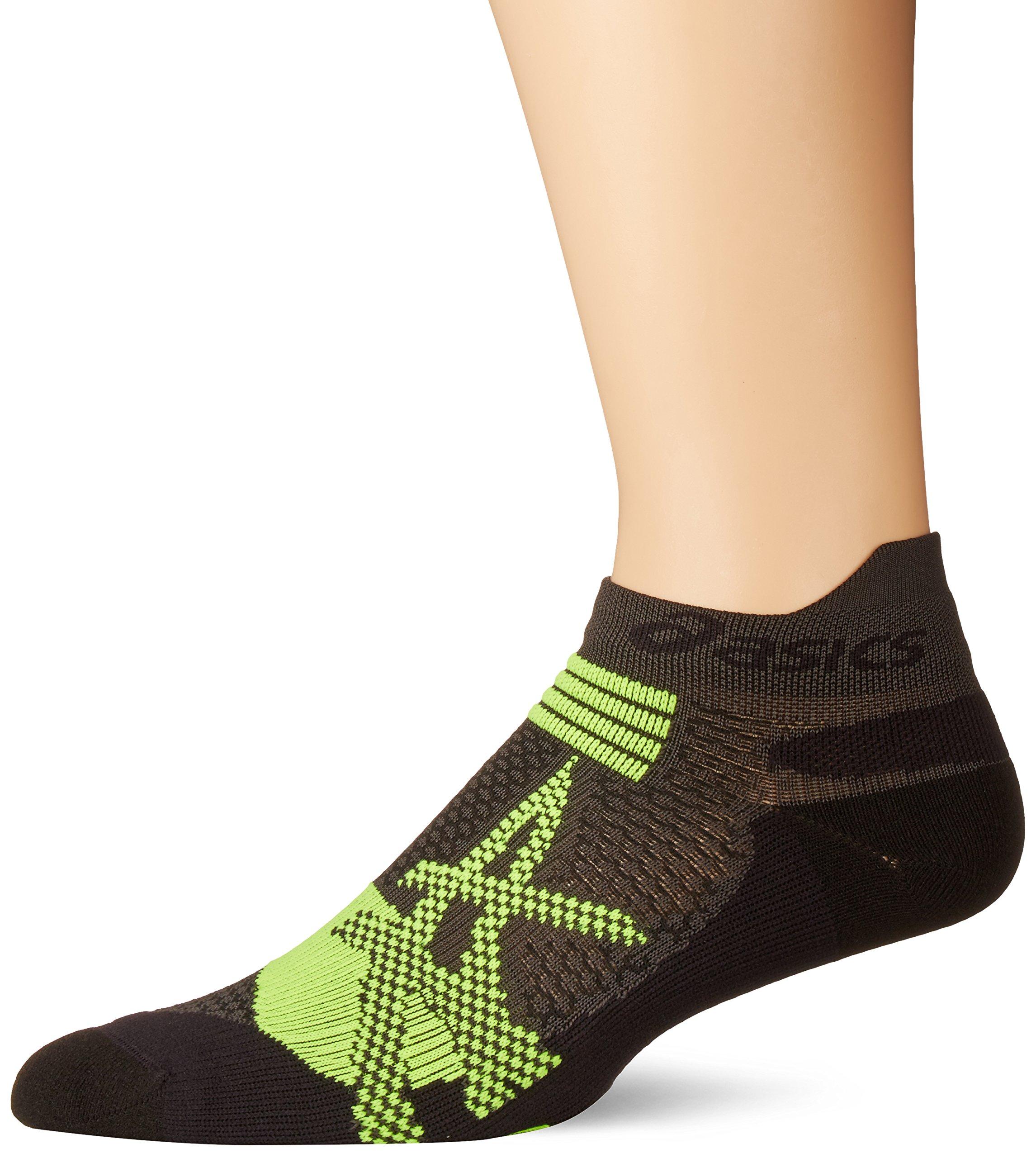 ASICS Kayano Single Tab Socks