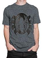 Spiderman Herren Spider Man T-Shirt