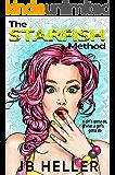 The Starfish Method