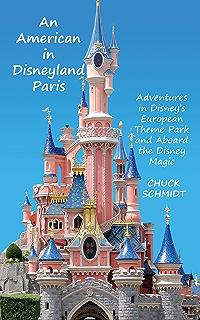 Disney land orgie