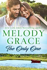 The Only One (Sweetbriar Cove Book 3) Kindle Edition
